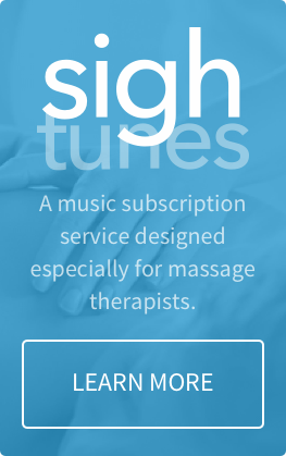 sighTUNES subscription music service