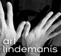 Art Lindemanis