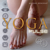 Yoga Pulse