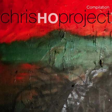 Chris Ho Project: Compilation