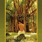 Serena's Garden