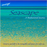 Seascape-A Meditational Journey