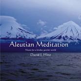 Aleutian Meditation