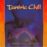 Tantric Chill