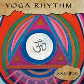 Yoga Rhythm