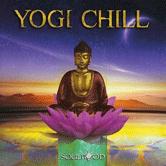 Yogi Chill