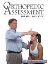 ORTHOPEDIC ASSESSMENT for the Upper Body