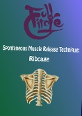 Spontaneous Muscle Release Technique: Ribcage, Volume 2
