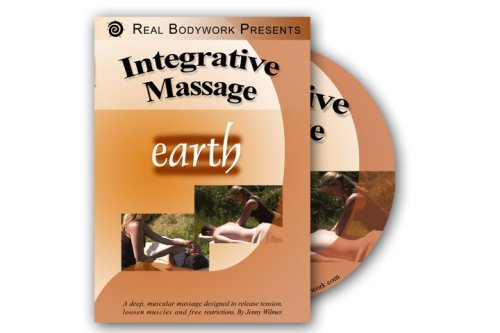 Integrative Massage - Earth