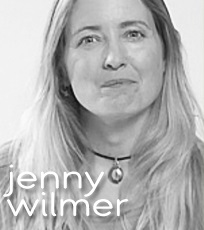 Jenny Wilmer