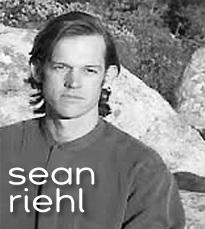 Sean Riehl