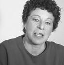 Elaine Calenda
