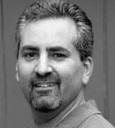 Jeff Mahadeen